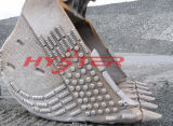 700bhn Good Quality Excavator Bucket Wear Buttons for Wear Protection
