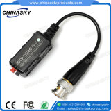 Combinable HD-Cvi/Tvi/Ahd Passive CCTV UTP BNC Video Balun (VB109pH)