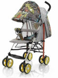 Quick Collect Baby Stroller OEM Factory