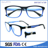 New Style Unisex Computer Eyeglass Optical Frame for Kids