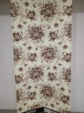 Supply High Quality Cotton Fabric