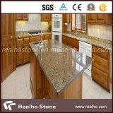 Prefabricated Slab, Granite Countertop for Kitchen/Vanity