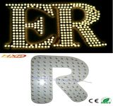 LED Signs/ LED Logo/ LED Words/ LED Characters/ LED Alphabets