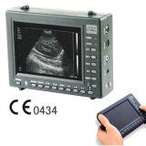 Palm Handle Vet Ultrasound Scanner (THR-2000-Vet)