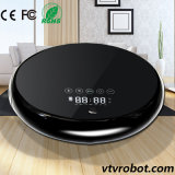 2017 Best Selling Robot Vacuum Cleaner Shenzhen Factory China
