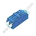 Fiber Optic Adapters(LC)