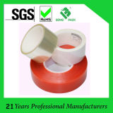 Double Side Pet Adhesive Tape