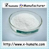 97%Min Food Grade Sodium Metabisulphite