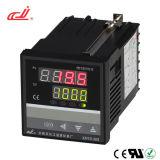Digital Pid Temperature Controller Thermostat (XMTD-908)