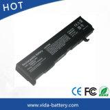 Laptop Batteries for Toshiba PA3399u-1bas PA3399u-1brs PA3399u-2bas PA3399u-2brs