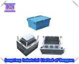 Sourcing Plastic Box Injection Mould Supplier From China