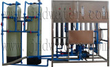 Water Treatment Equipment (JND UF 1000)