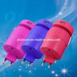 Travel Charger Adapter, Travel Charger for Mobile Phone (JX-308)