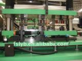 High Quality! Roll Forming Machine for Drawer Channel