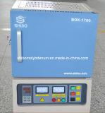 1700 Laboratory Electric Box Furnace