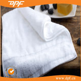 100% Cotton High Quality SPA Towel (DPF060549)