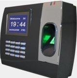 Fingerprint Time Attendance System (LT-T1)