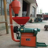 Small Capacity Factory Price Rice Huller/Rice Mill (6MPF-9)