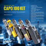 Original Ijoy Capo 100 Starter Kit