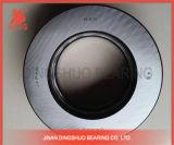 Original Imported 51320 (8320) Thrust Ball Bearing (ARJG, SKF, NSK, TIMKEN, KOYO, NACHI, NTN)