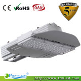 China Supplier LED Outdoor Industrial Light 60W LED Street Light