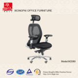 Modern Design America Style Office Furniture Chair (M2068)