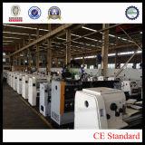 CS6166Bx2000 Horizontal Type Gap Bed Lathe Machine
