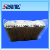 Low Price High Quality Disposable Dental Cotton Roll