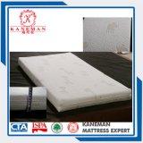 Alibaba Online Shopping Vacuum Bags for Foam Mattress