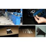 Good Performance Sealing Strip Machine with Price