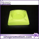 Wholesale Custom Cheap Funny Different Kinds Plastic Car Ashtray