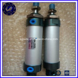 Low Price ISO6432 Double Acting Airtac Mini Compact Pneumatic Piston Air Cylinder