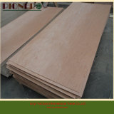 BB/CC Grade Door Size Plywood with Bintangor Veneer