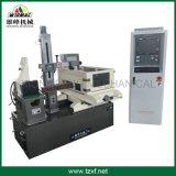 Luxury Economical Multiple Wire Cutting EDM Machines Dk7735h
