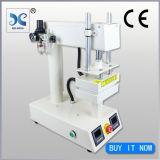 Pneumatic Dual Heater Rosin Heat Press Machine