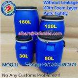 100% Safely Pass Through Customs Gamma G*B*L Butyrolactone