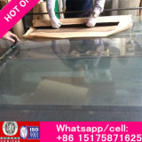 Rich Urgrnt in Instock of Molybdenum Wire Mesh---Supply From Stock