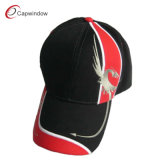 Popular Fashion Promotional Custom Baseball Hat & Cap (CW-0353)