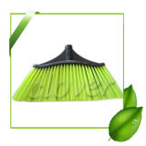Super Quality Plastic Garden Broom for American Market