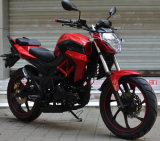 Gasoline Motorycycle Dirt Bike 150cc