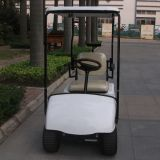 Ce Approved Single Seat Club Car Golf Buggy (DG-C1)