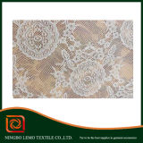 a Very Classic Lace Fabric