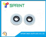 Spacer Roller for Toshiba E-Studio 166/163