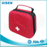 EVA Car Auto Medical Emergency First Aid Kit