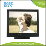 12 inch LCD Touch with High Resolution (1024*768)