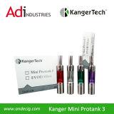 Kangertech Original Dual Coil Atomizer Kanger Mini Protank 3