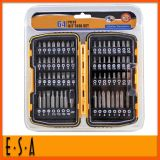 2014 New and Popular Tooling Set, Promotional 64PCS Security Screwdriver Tool, Hot Sale Hand Tools, Hardware Tool T18A033