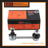 Stabilizer Link for Mitsubishi Pajero V73 Mr418053