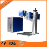 30W CO2 Laser Bar Code Laser Marker