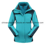 Salable European Market Outdoor Life Clothing (ET-OMW01-1)